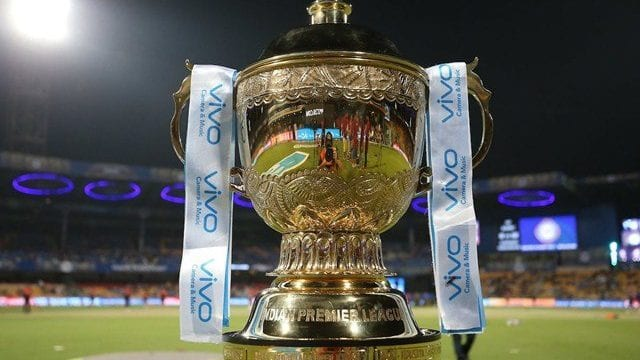 What did we learn from IPL 2019?