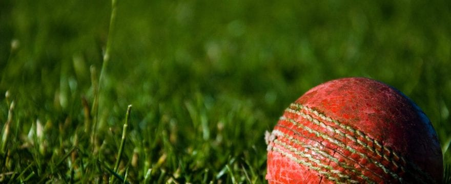 5 Tips for Kids Cricket: What Parents Should Know!