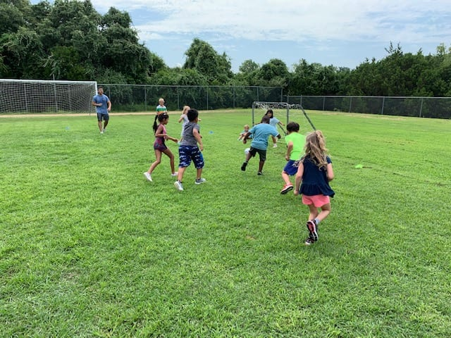 Austin Kids Playing Soccer (14)