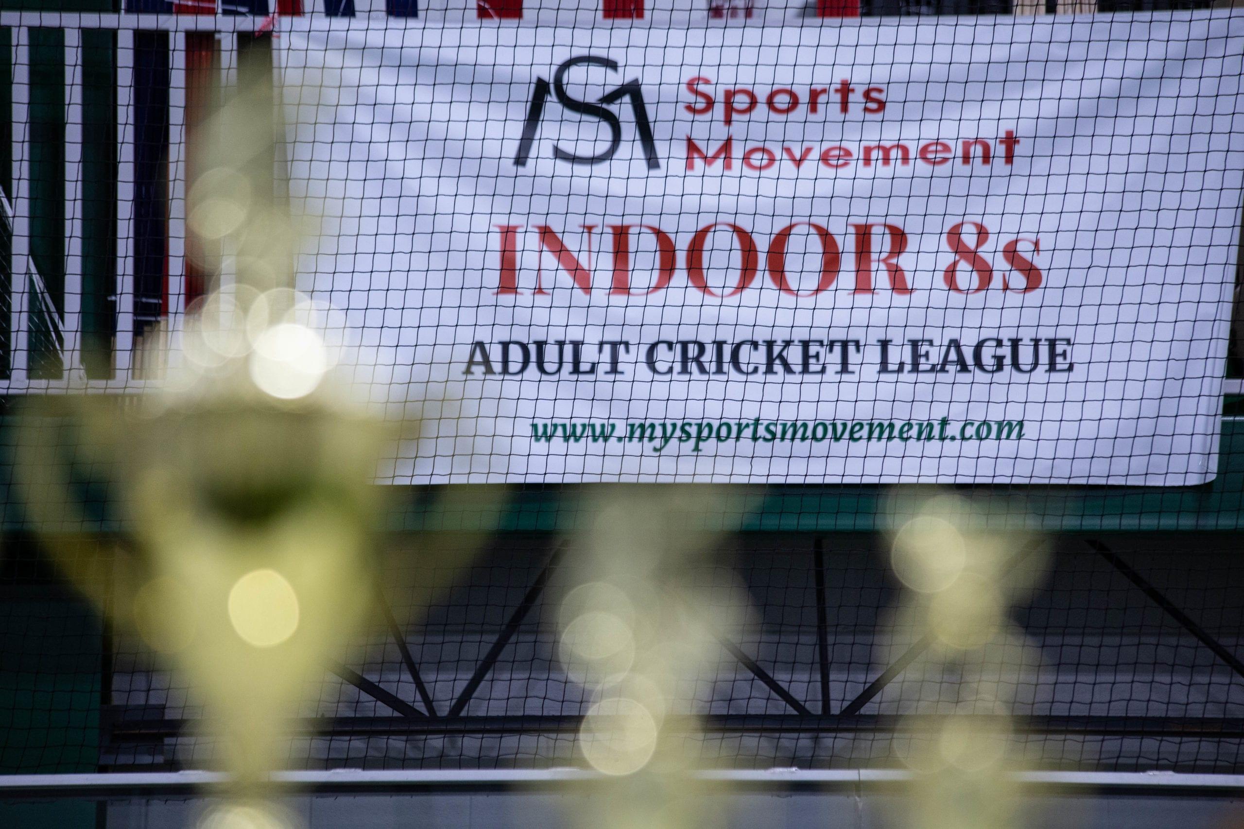 Raghav_Cricket-14