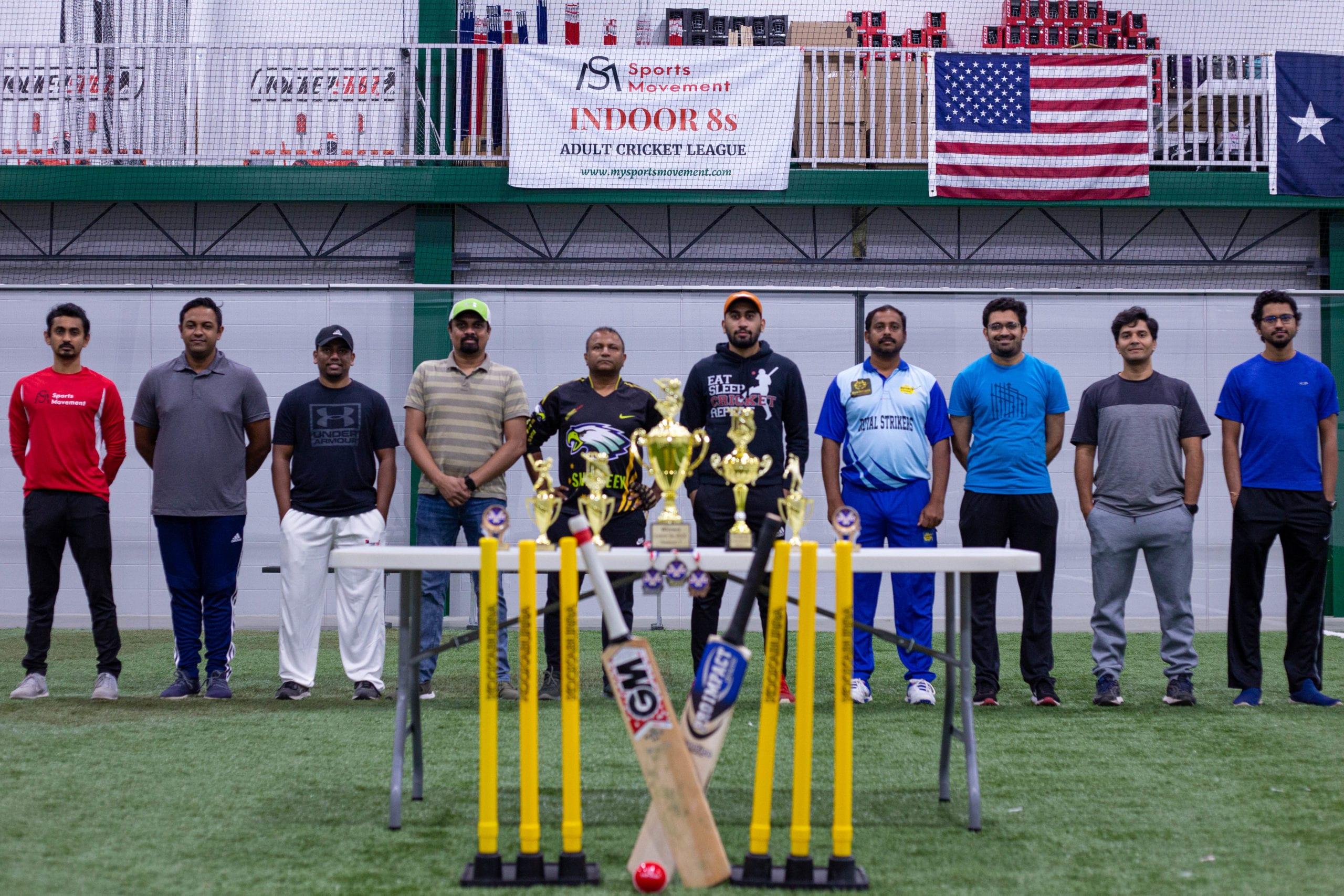 Raghav_Cricket-20